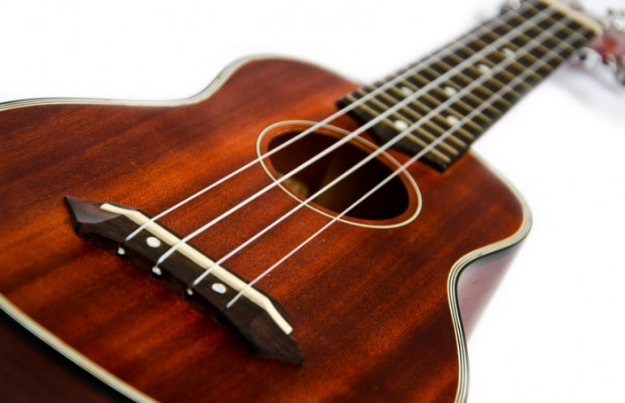 alternate tunings learn to play the ukulele. Black Bedroom Furniture Sets. Home Design Ideas